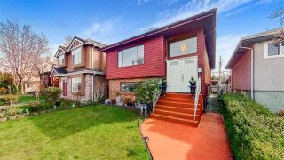 Photo 4: 2478 22ND Avenue in Vancouver: Renfrew Heights House for sale (Vancouver East)  : MLS®# R2565740