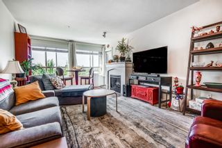 Photo 15: 313 3132 DAYANEE SPRINGS Boulevard in Coquitlam: Westwood Plateau Condo for sale : MLS®# R2608945