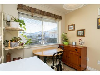 """Photo 7: 26 17516 4TH Avenue in Surrey: Pacific Douglas Townhouse for sale in """"Douglas Point"""" (South Surrey White Rock)  : MLS®# R2129004"""
