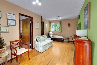 Photo 21: 2881 NORMAN Avenue in Coquitlam: Ranch Park House for sale : MLS®# R2603533