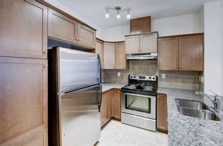 Photo 9: 211 35 Inglewood Park SE in Calgary: Inglewood Apartment for sale : MLS®# A1149427