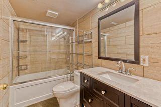 Photo 38: 180 Hidden Vale Close NW in Calgary: Hidden Valley Detached for sale : MLS®# A1071252