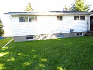 Photo 2: 4720 52 Street: Lougheed House for sale : MLS®# E4243456