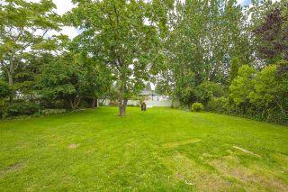 """Photo 30: 13999 ANTRIM Road in Surrey: Bolivar Heights House for sale in """"Bolivar Heights"""" (North Surrey)  : MLS®# R2447068"""