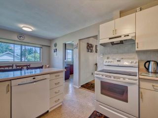 Photo 13: 2177 GLENWOOD DRIVE in Kamloops: Valleyview House for sale : MLS®# 161788