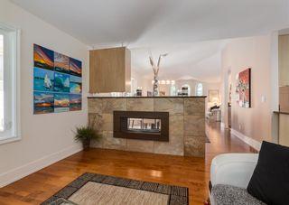 Photo 11: 2275 98 Avenue SW in Calgary: Palliser Detached for sale : MLS®# A1132163