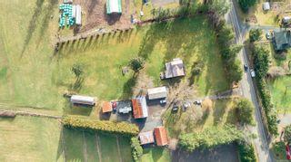 Photo 42: 7912 N Island Hwy in : CV Merville Black Creek House for sale (Comox Valley)  : MLS®# 870567