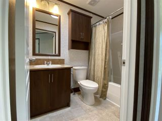 Photo 16: 4905 BETHAM Road in Prince George: North Kelly Manufactured Home for sale (PG City North (Zone 73))  : MLS®# R2470188