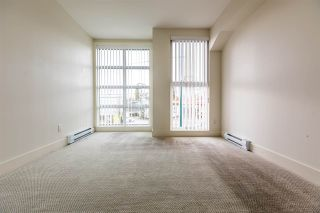 Photo 12: 205 4338 COMMERCIAL Street in Vancouver: Victoria VE Condo for sale (Vancouver East)  : MLS®# R2552635