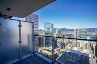 Photo 33: 2904 667 HOWE Street in Vancouver: Downtown VW Condo for sale (Vancouver West)  : MLS®# R2604130