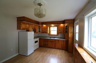 Photo 25: 56 Christopher Hartt Road in Ardoise: 403-Hants County Residential for sale (Annapolis Valley)  : MLS®# 202123401