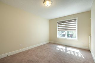Photo 26: 10976 75 Avenue in Edmonton: Zone 15 House for sale : MLS®# E4243177