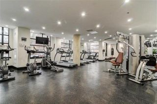 Photo 16: 88 Colgate Avenue in Toronto: South Riverdale Condo for sale (Toronto E01)  : MLS®# E4018099
