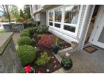 Property Photo: 102 1145 29TH ST E in North Vancouver