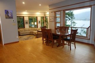 Photo 31: 16 Johnstone Rd in : Mn Mainland Proper House for sale (Mainland)  : MLS®# 858927