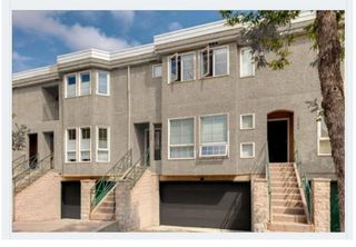 Photo 2: 1130 14 Avenue SW in Calgary: Beltline Row/Townhouse for sale : MLS®# A1076622