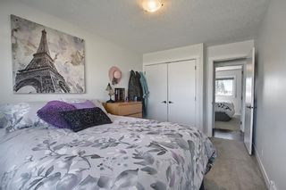 Photo 12: 11368 86 Street SE: Calgary Detached for sale : MLS®# A1100969
