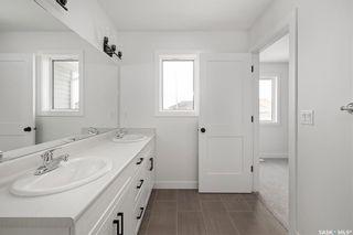 Photo 23: 165 Echo Lane in Martensville: Residential for sale : MLS®# SK870283