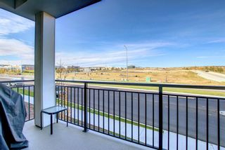 Photo 13: 1208 3727 Sage Hill Drive NW in Calgary: Sage Hill Apartment for sale : MLS®# A1149999