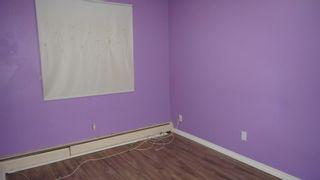 Photo 4:  in Edmonton: Zone 07 Condo for sale : MLS®# E4248474
