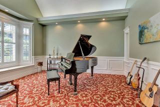 """Photo 9: 16347 113B Avenue in Surrey: Fraser Heights House for sale in """"Fraser Ridge"""" (North Surrey)  : MLS®# R2621749"""