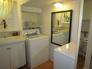 Photo 15: 2337 MOULDSTADE RD in ABBOTSFORD: Central Abbotsford Condo for rent (Abbotsford)