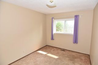 Photo 32: 11020 Sacramento Drive SW in Calgary: Southwood Semi Detached for sale : MLS®# A1132095