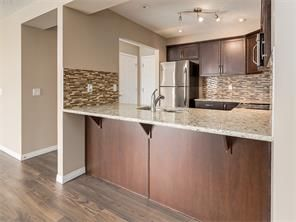 Photo 7: 4052 Windsong Boulevard SW in Airdrie: windsong House for sale : MLS®# C4120616