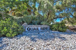 Photo 15: SAN LUIS REY Condo for sale : 2 bedrooms : 4226 La Pinata Way #226 in Oceanside