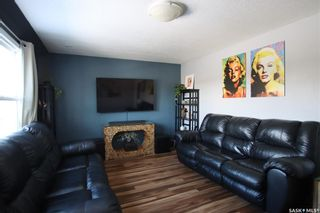 Photo 2: 3 209 Camponi Place in Saskatoon: Fairhaven Residential for sale : MLS®# SK854040