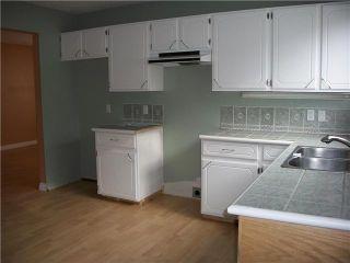 Photo 3: 3727 44 Avenue NE in CALGARY: Whitehorn Residential Detached Single Family for sale (Calgary)  : MLS®# C3432362
