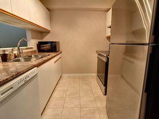 Photo 7: 102 - 11045 123 Street in Edmonton: Zone 07 Condo for sale : MLS®# E4256692