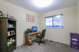 Photo 14: 26514 28B AVENUE in Langley: Aldergrove Langley House for sale : MLS®# R2109863
