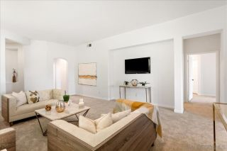Photo 8: CARLSBAD EAST House for sale : 3 bedrooms : 3091 Paseo Estribo in Carlsbad