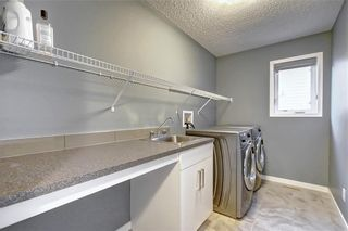 Photo 14: 461 NOLAN HILL Boulevard NW in Calgary: Nolan Hill Detached for sale : MLS®# C4296999