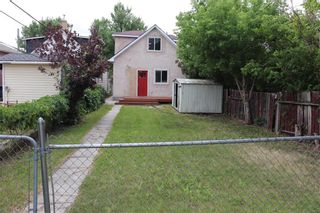 Photo 17: 885 College Avenue in Winnipeg: North End Residential for sale (4B)  : MLS®# 202116878