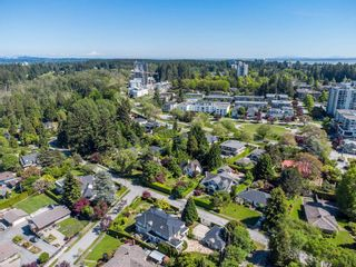 Photo 28: 5612 MCMASTER Road in Vancouver: University VW House for sale (Vancouver West)  : MLS®# R2616001
