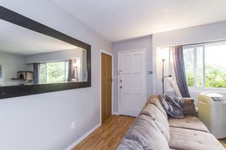 Photo 2: 3475 ST. ANNE Street in Port Coquitlam: Glenwood PQ House for sale : MLS®# R2204420