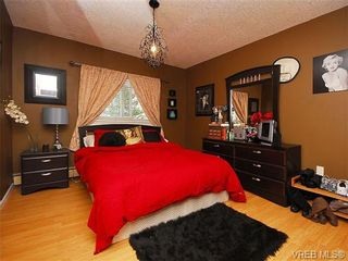Photo 14: 314 3225 Eldon Pl in VICTORIA: SW Rudd Park Condo for sale (Saanich West)  : MLS®# 684850
