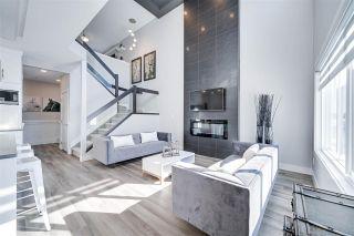 Photo 6: 3123 161 Street in Edmonton: Zone 56 House for sale : MLS®# E4243452