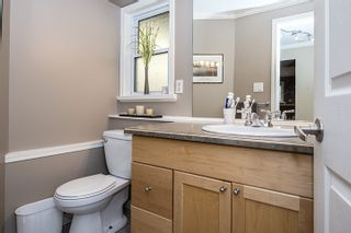 Photo 7: 442 DRAYCOTT Street in Coquitlam: Central Coquitlam House for sale : MLS®# R2027987