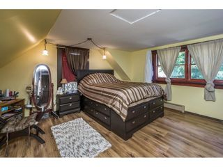 Photo 13: 22089 TELEGRAPH Trail in Langley: Fort Langley House for sale : MLS®# R2389410