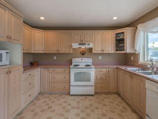 Photo 9: 6198 Mystic Way in : Na North Nanaimo House for sale (Nanaimo)  : MLS®# 885163