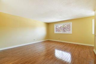 Photo 17: 8 Falk Avenue in Ottawa: Barrhaven House for sale