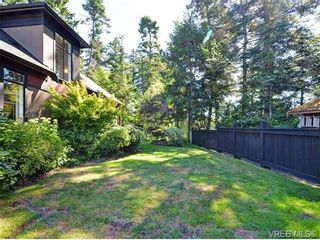 Photo 17: 108 Mills Cove in VICTORIA: VR Six Mile House for sale (View Royal)  : MLS®# 721999
