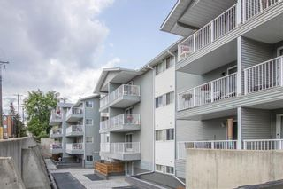 Photo 26: 405 525 56 Avenue SW in Calgary: Windsor Park Apartment for sale : MLS®# A1143592
