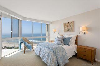 Photo 10: CORONADO SHORES Condo for sale : 3 bedrooms : 1820 Avenida Del Mundo #1504 in Coronado