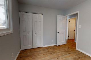 Photo 19: 13 BENTON Street: Spruce Grove House for sale : MLS®# E4228782