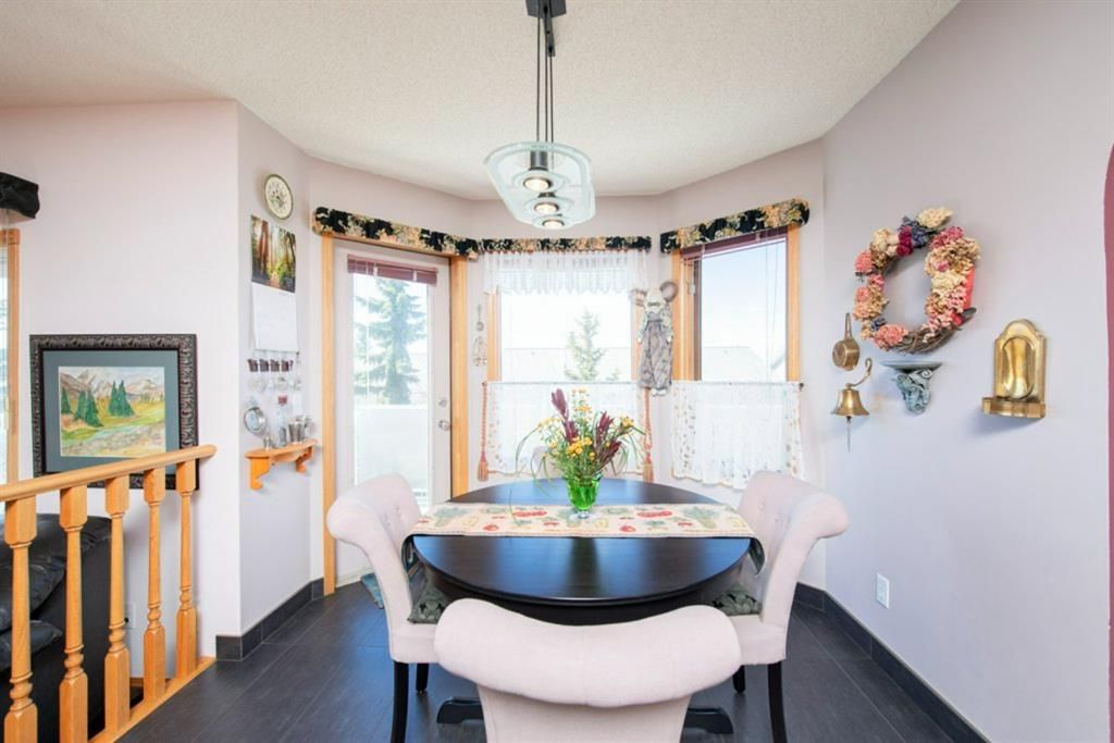 Photo 13: Photos: 142 Arbour Summit Close NW in Calgary: Arbour Lake Detached for sale : MLS®# A1102229