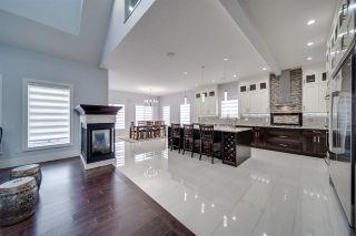 Photo 9: 2806 WHEATON Drive in Edmonton: Zone 56 House for sale : MLS®# E4266465